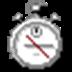 悬浮时钟app