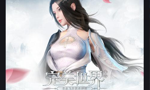 2019热门手游电脑版软件合辑