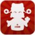 财神争霸app
