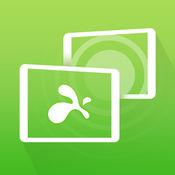 Splashtop 2  iPad版
