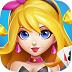 免费手机棋牌手机版app下载