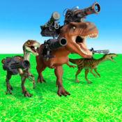 兽兽战斗模拟器