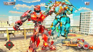 超级机器人大战