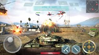 陆空战争软件截图2