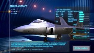 陆空战争软件截图1