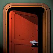 密室逃脱: 完美逃脱