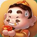 欢乐疯狂斗地主游戏App