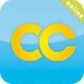 cc彩球网app