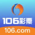106彩票手机版