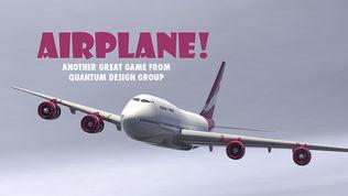 Airplane软件截图0