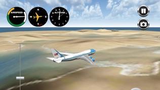 Airplane软件截图1