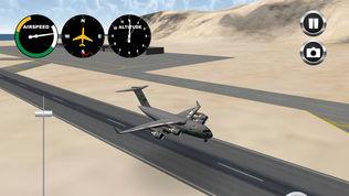 Airplane软件截图2