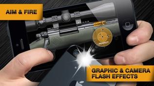Weaphones? Firearms Sim Mini软件截图2