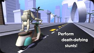 Turbo Dismount?软件截图2