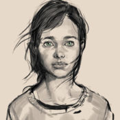 Guides for The Last Of Us