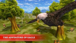 野生 动物 生存 模拟 器软件截图0