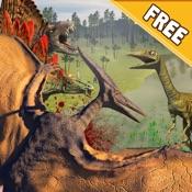 恐龙模拟器