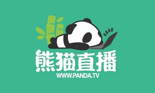 熊猫直播手机app下载软件合辑