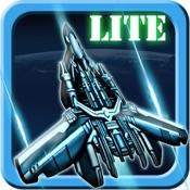 雷电3 Online Lite