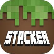 Craft Stacker Classic