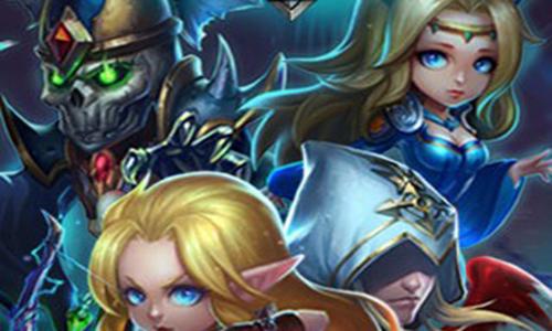 远航游戏中心官方手机版下载