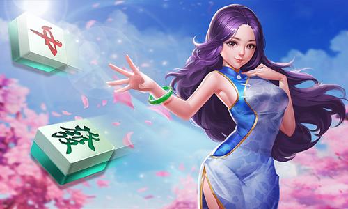 1元可微信提现棋牌游戏软件合辑