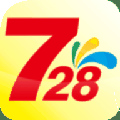 728彩票
