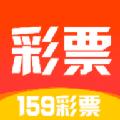 159彩票网