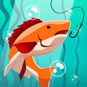 Go Fish!