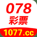 078彩票软件