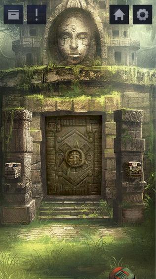 密室逃脱 : Doors&Rooms 2软件截图2