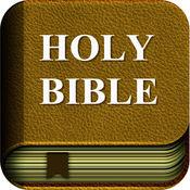 圣经和新译本中英文字对照