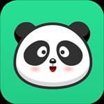熊猫看局七星彩
