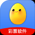 蛋蛋彩票软件