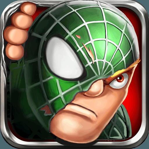 手机版英雄联盟