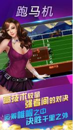 飞龙棋牌软件截图1