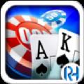 520棋牌App