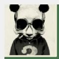 Panda影视软件