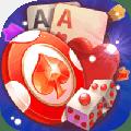 月月娱乐App