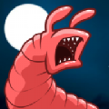 神奇食人虫游戏