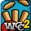 世界板球锦标赛2破解�
