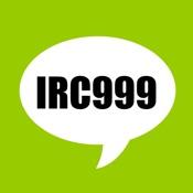 IRC999A