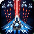 银河之战深空射手无限