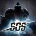 SOS 起源游戏