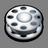 Acon Digital Restoration Suite(音频降噪工具)
