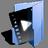 SmartFTPPlayer(媒体�