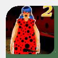 瓢虫奶奶2游戏
