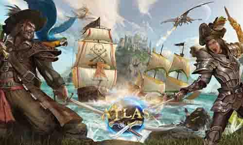 安卓海盗游戏大全软件合辑