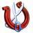 AKVIS SmartMask(智能快速抠图软件)
