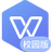 WPS Office 2019校园版